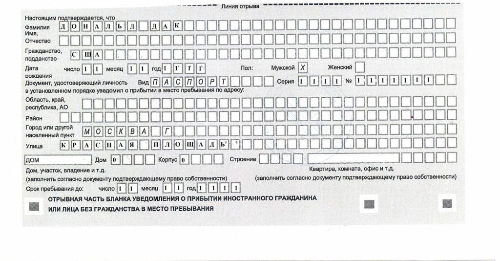 Регистрация-лицевая-сторона-1024x534