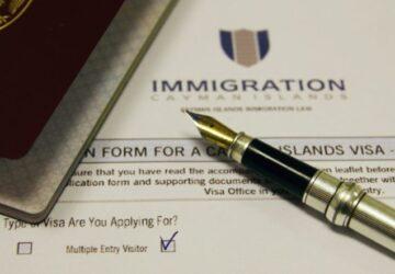 миграционные услуги
