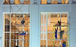 Проект нового закона для трудоустройства мигрантов